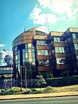Integrity Centre, Nairobi